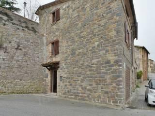 Foto - Trilocale viale Principessa Margherita, Belforte del Chienti