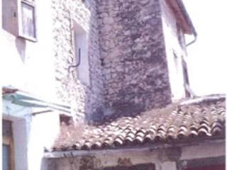 Foto - Quadrilocale all'asta vicolo Gio Batta Dal Moro 11, Cison di Valmarino