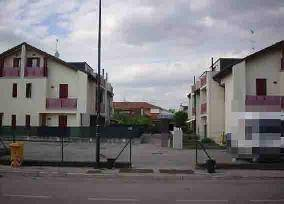 Immobile Vendita Montebelluna