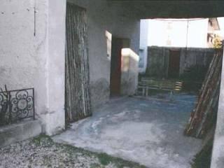 Foto - Rustico / Casale all'asta via del Fante, Vittorio Veneto