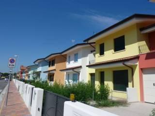 Foto - Appartamento nuovo, piano terra, Jesolo