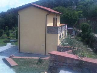 Foto - Villa, ottimo stato, 80 mq, Ameglia