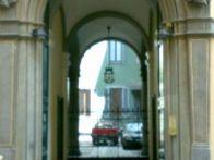 Foto - Appartamento via Donizetti, Milano