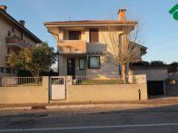 Villa Vendita Buttrio