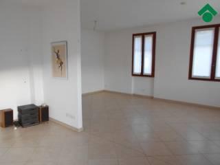 Foto - Appartamento via Torino, 129, Pontedassio