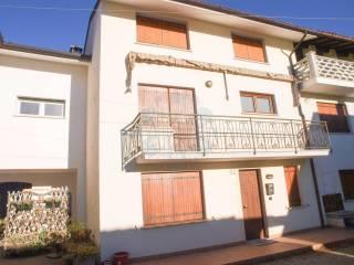 Foto - Casa indipendente 150 mq, ottimo stato, Tarcento