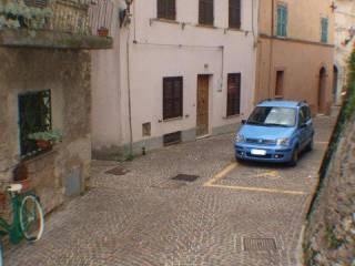 Foto - Trilocale via Roma, Poggio San Lorenzo