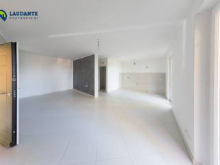 Foto - Villa, nuova, 180 mq, Torgiano