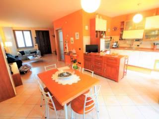 Foto - Villa via Don Poggetti 1, Massa e Cozzile