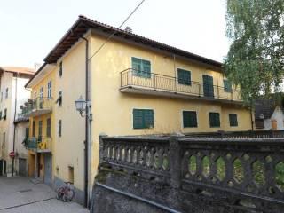 Foto - Appartamento via Guglielmo Marconi 18, Calizzano