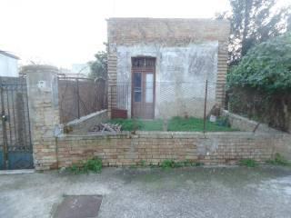 Foto - Appartamento via P  Piromalli, Siderno