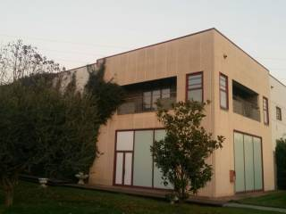 Immobile Vendita Villa Cortese
