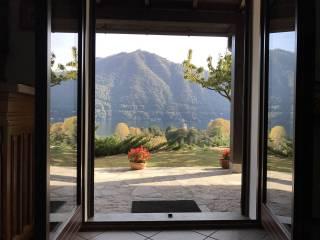 Foto - Villa, buono stato, 250 mq, Cernobbio