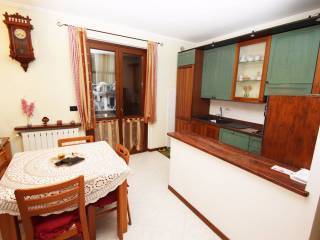 Foto - Appartamento via Guido Cavalcanti 2, Massa e Cozzile