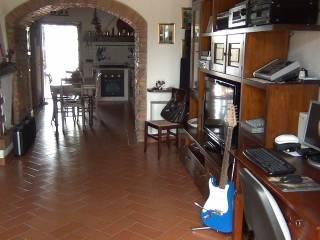 Foto - Rustico / Casale via della Quercia, Sammontana, Montelupo Fiorentino