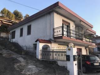 Foto - Quadrilocale via Turistica, Camporosso