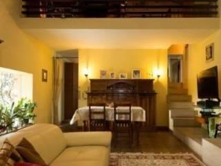 Foto - Villa, nuova, 185000 mq, Colleferro