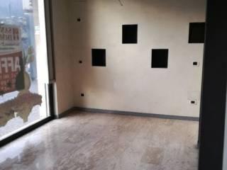 Immobile Affitto Valmontone