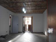 Foto - Bilocale nuovo, primo piano, Palermo