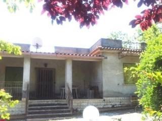 Foto - Casa indipendente 120 mq, da ristrutturare, Labico