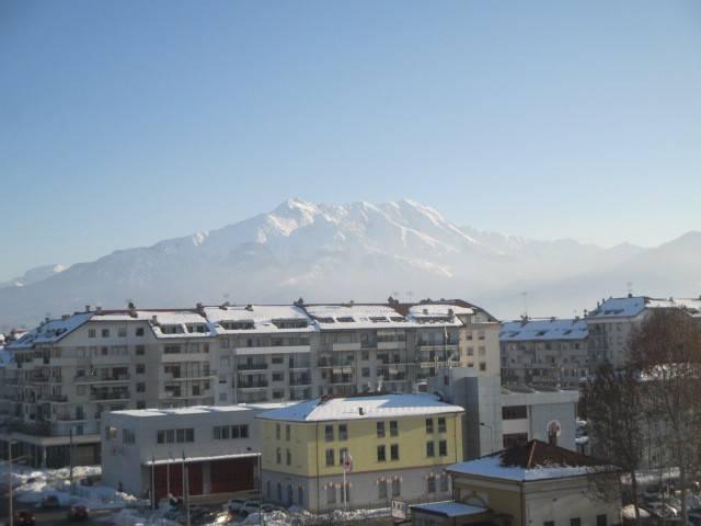foto  Appartamento corso Francia, Cuneo