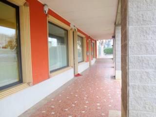 Immobile Affitto Montecchio Maggiore