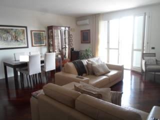 Foto - Appartamento ottimo stato, secondo piano, San Leucio - Briano, Caserta