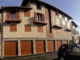 Foto - Monolocale nuovo, primo piano, Montagna in Valtellina