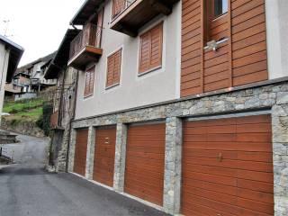 Foto   Monolocale Nuovo, Primo Piano, Montagna In Valtellina