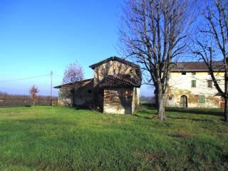 Foto - Rustico / Casale Strada Nazionale per Carpi Nord 1516, Ganaceto - Lesignana, Modena
