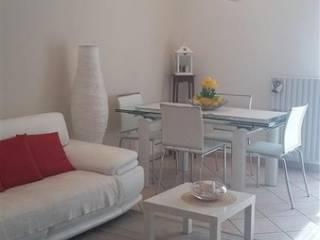 Foto - Appartamento ottimo stato, primo piano, Mondolfo