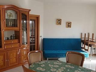 Foto - Appartamento buono stato, secondo piano, Mondolfo