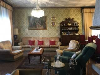 Foto - Appartamento buono stato, secondo piano, Bolano
