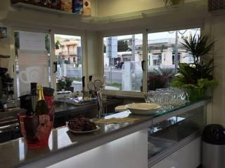 Immobile Vendita Lecce