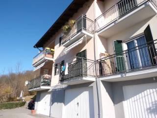 Foto - Appartamento ottimo stato, secondo piano, Masera