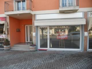 Immobile Affitto Maserada sul Piave