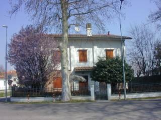 Foto - Villa via Giovannina 47, Cento