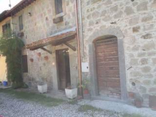Foto - Rustico / Casale 70 mq, Montefiascone