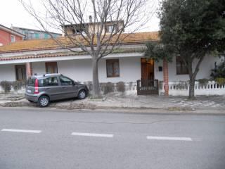 Foto - Casa indipendente via Giuseppe Mazzini 1, Perfugas