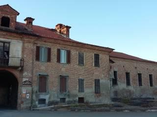 Foto - Rustico / Casale Cascina La Mandria, Santhià