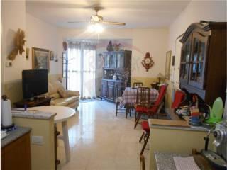 Foto - Appartamento via Sabazia 32, Vado Ligure