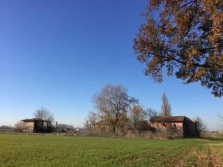 Foto - Rustico / Casale via Savena Superiore, Tintoria, Minerbio