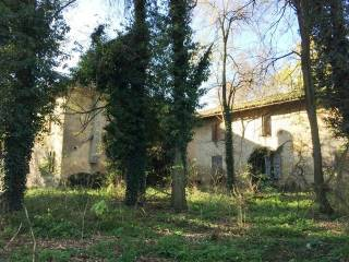 Foto - Rustico / Casale via Savena Superiore 97, Tintoria, Minerbio