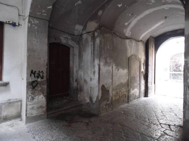Appartamenti in vendita a sarno in zona episcopio cerca for Idea casa sarno