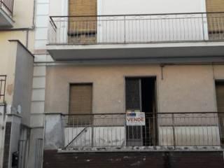 Foto - Si vende Appartamento con terrazzo, Parco dei Nebrodi, Bronte