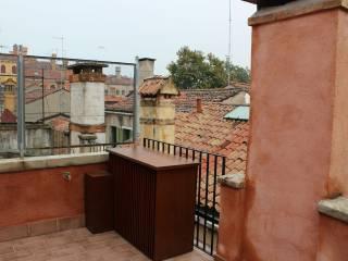 Foto - Casa indipendente Fondamenta de Cannaregio 1299, Santa Lucia, Venezia