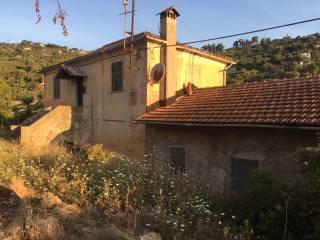 Foto - Rustico / Casale via G  Garibotti 39, Santa Margherita Ligure