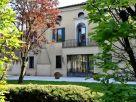 Villa Vendita Lendinara