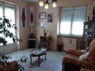 Foto - Appartamento frazione Borgo, Veglio