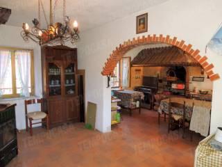 Foto - Villa Cascina Ronchi, Trisobbio